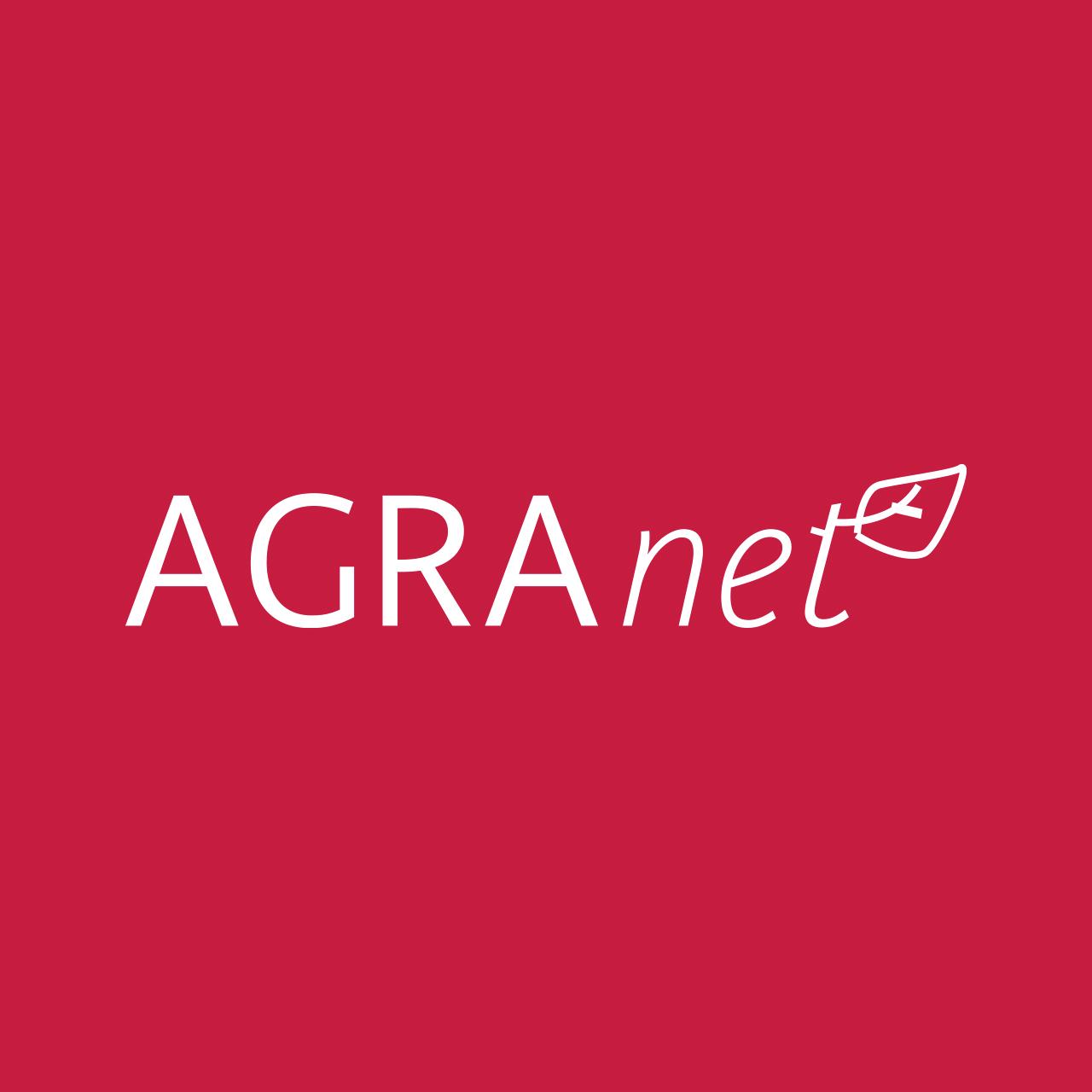 Agrana